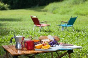 The Ultimate Camping Food List You Need to Use 2