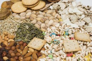 The Ultimate Camping Food List You Need to Use 6