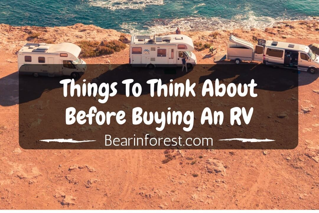 Things_To_Think_About_Before_Buying_An_RV_feature