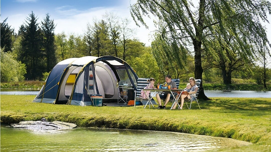 Some Important Tips While Choosing Camping Tents for Next Vacation 4