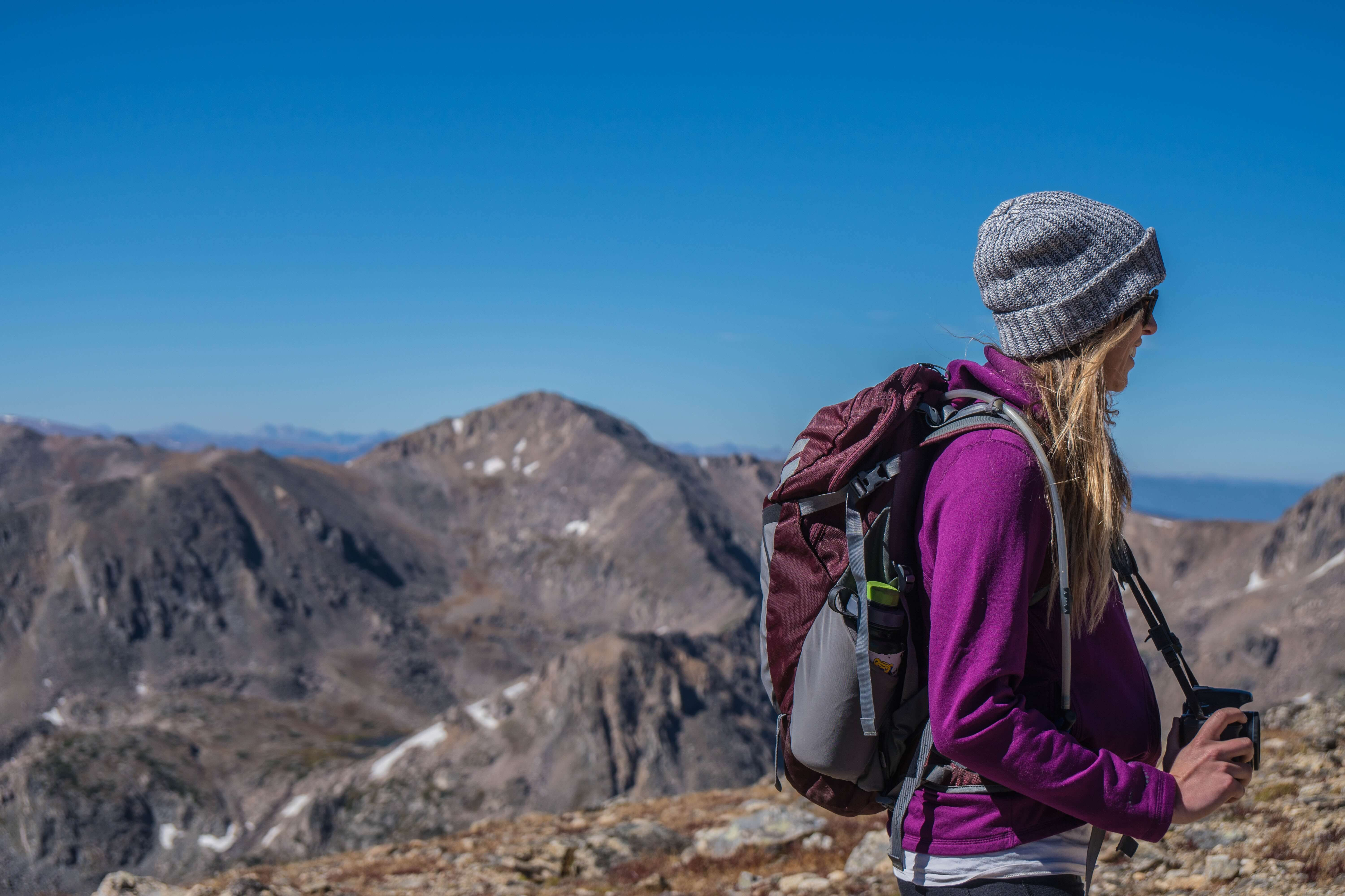 Top 10 Budget-Friendly Backpacking Tips You Must Know 2
