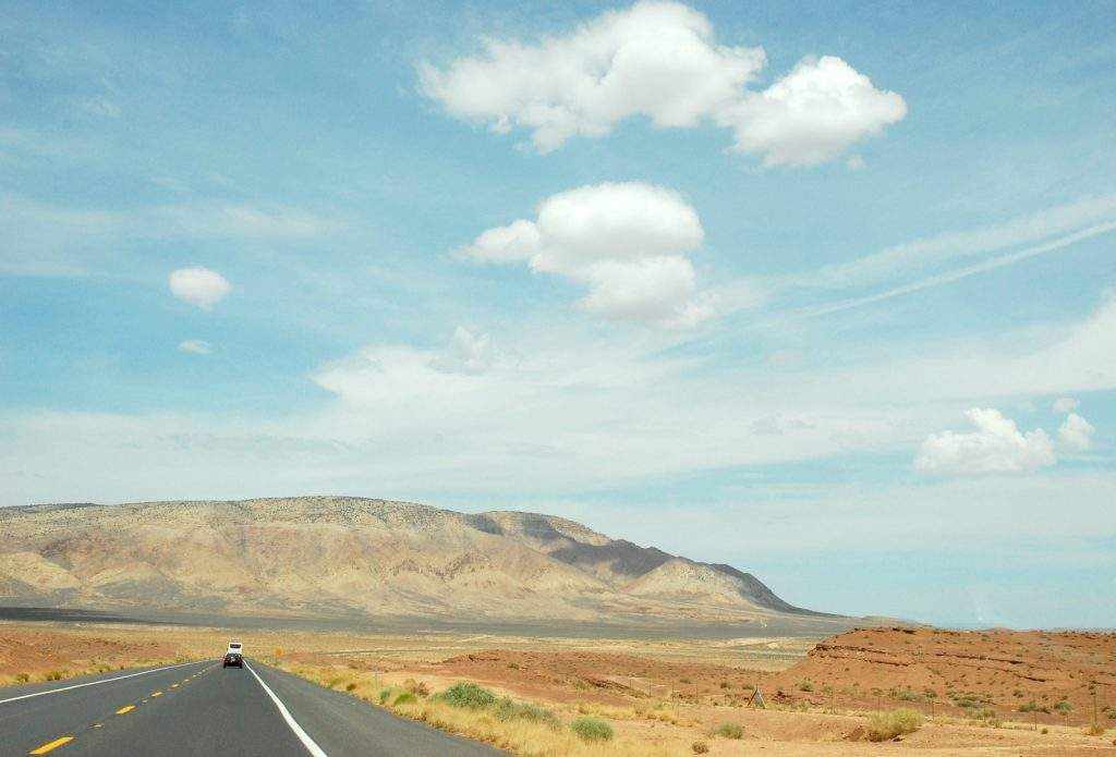 4 Best Road Trips To Take In The Usa As A Solo Traveler 3