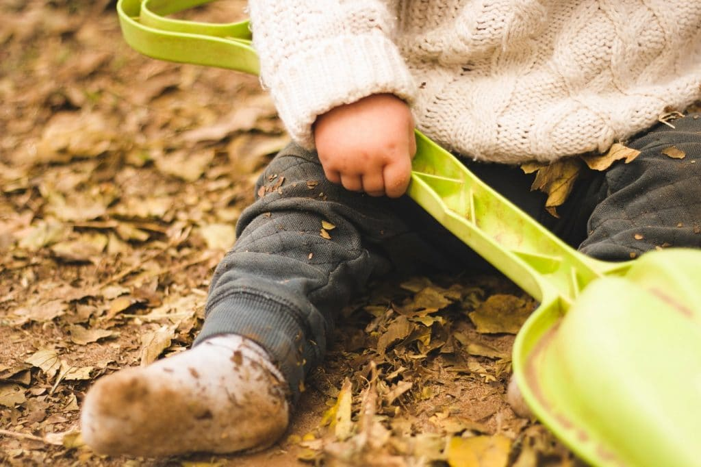 How to Go Camping With Toddlers A Complete Guide 6