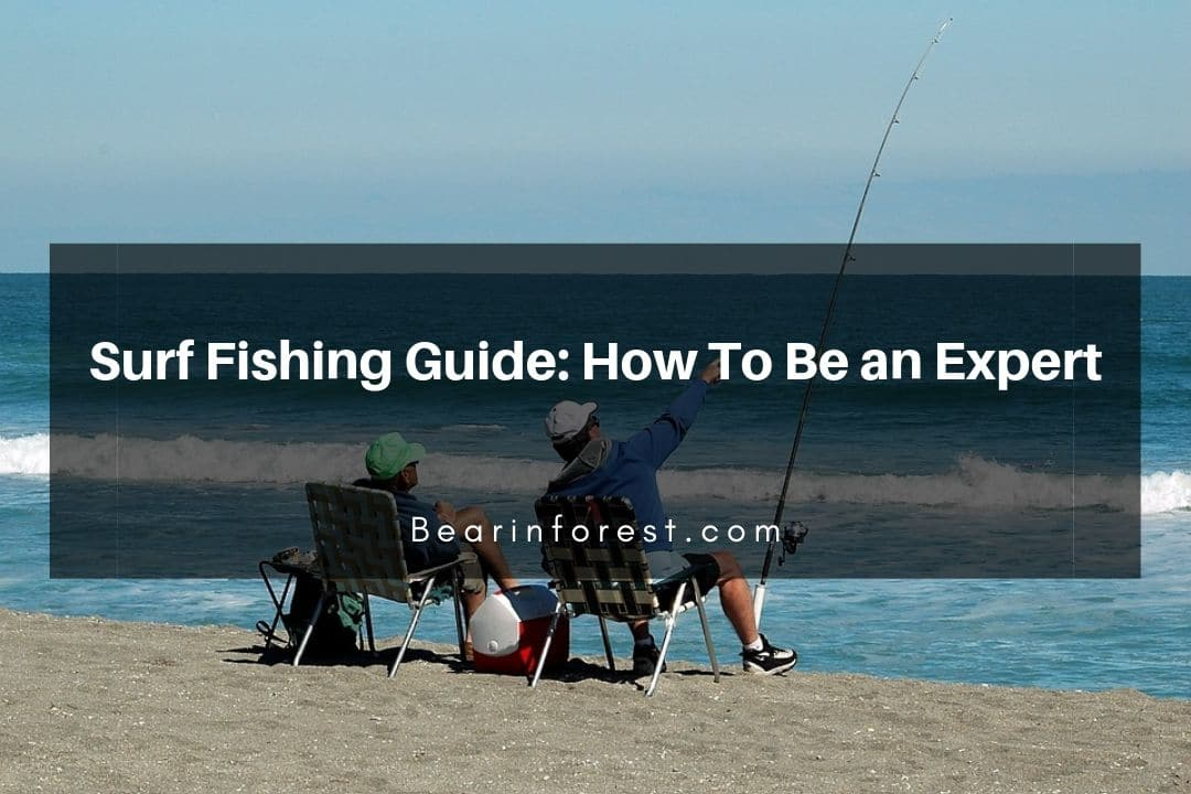 Surf-Fishing-Guide_-How-To-Be-an-Expert.jpg