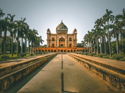 35077-0120KD-Things to Know When Planning A Visit To India 2