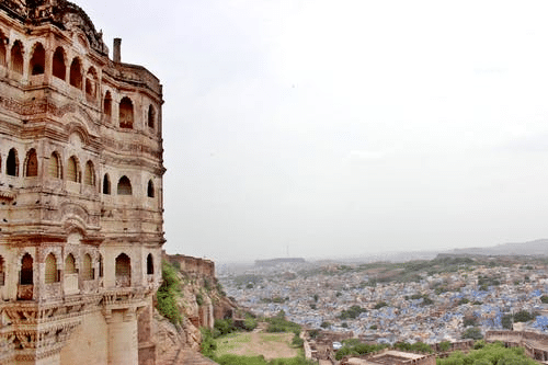 35077-0120KD-Things to Know When Planning A Visit To India 3