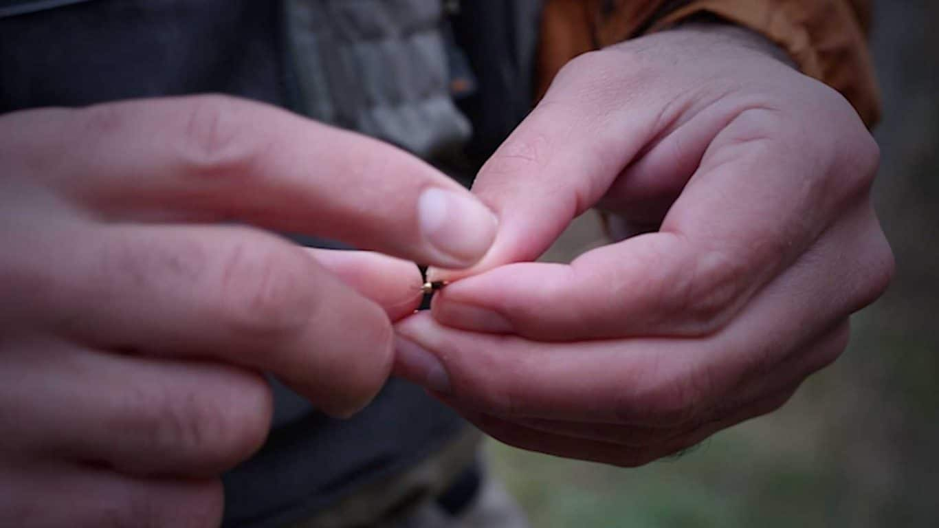 Fly-Fishing-for-beginners-2
