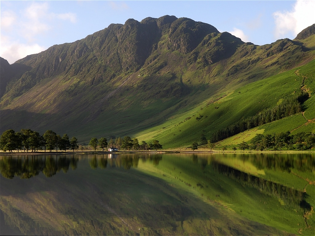 How To Find The Right Accommodation In Scotland 2