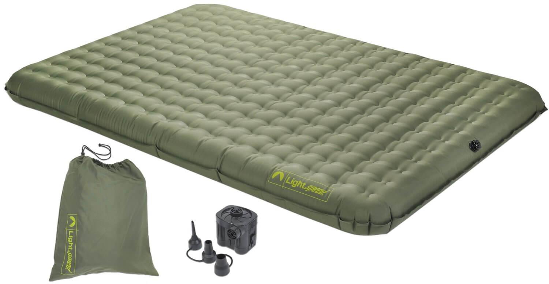 Best-Camping-Air-Mattresses