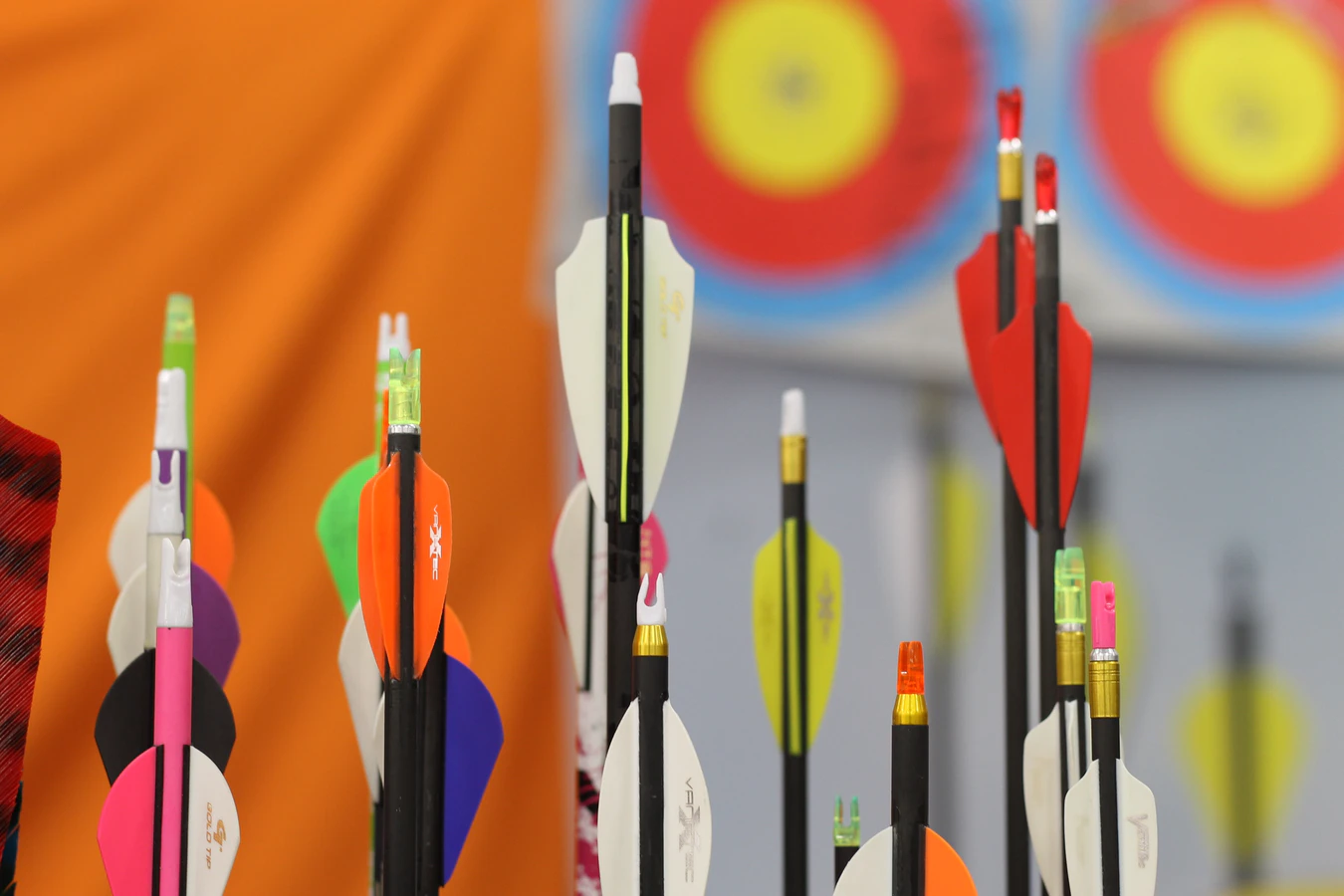 Best Crossbow Broadheads and 10 essential steps to successful archery 1