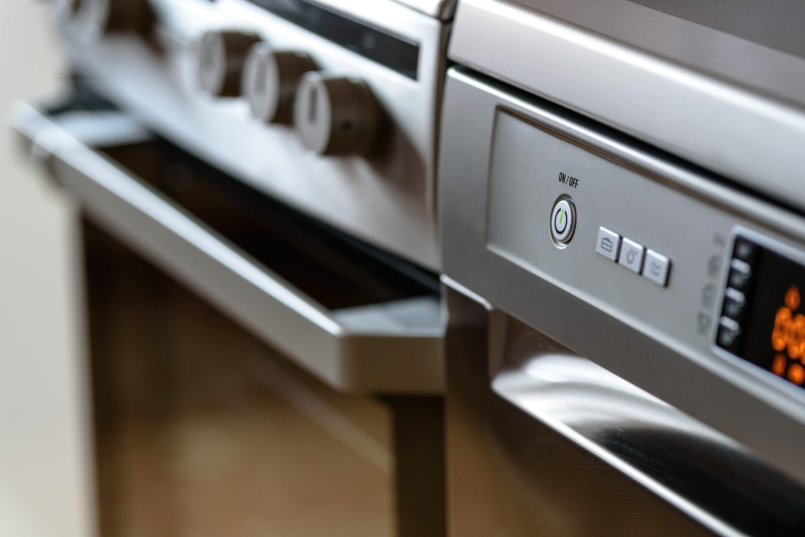 comfort-control-cooking-data-213162